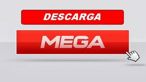 Descargar por Mega.co